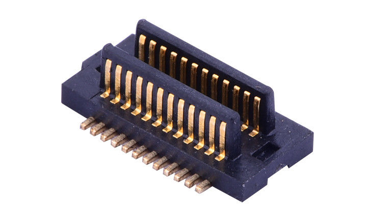FBB05003-M Board to Board 0.5mm SMT